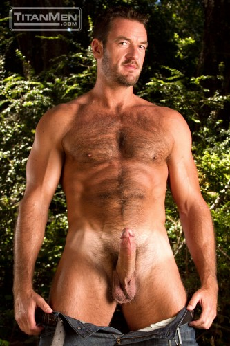 hairy-muscle